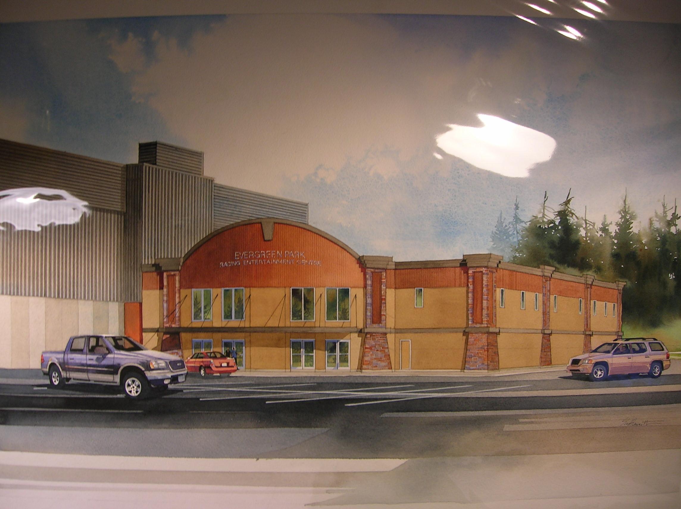 civic building-4351896119.jpg