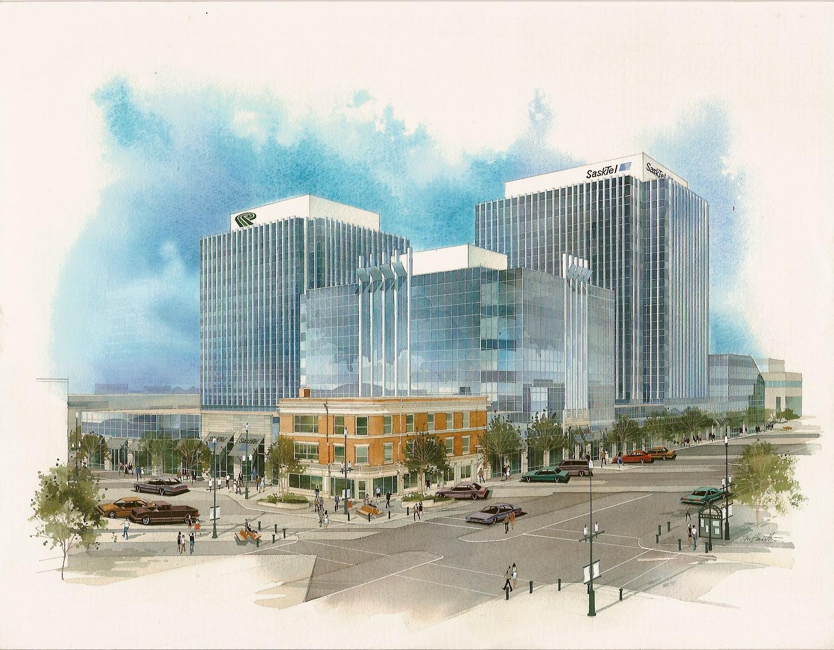 business complex-4351902617.jpg