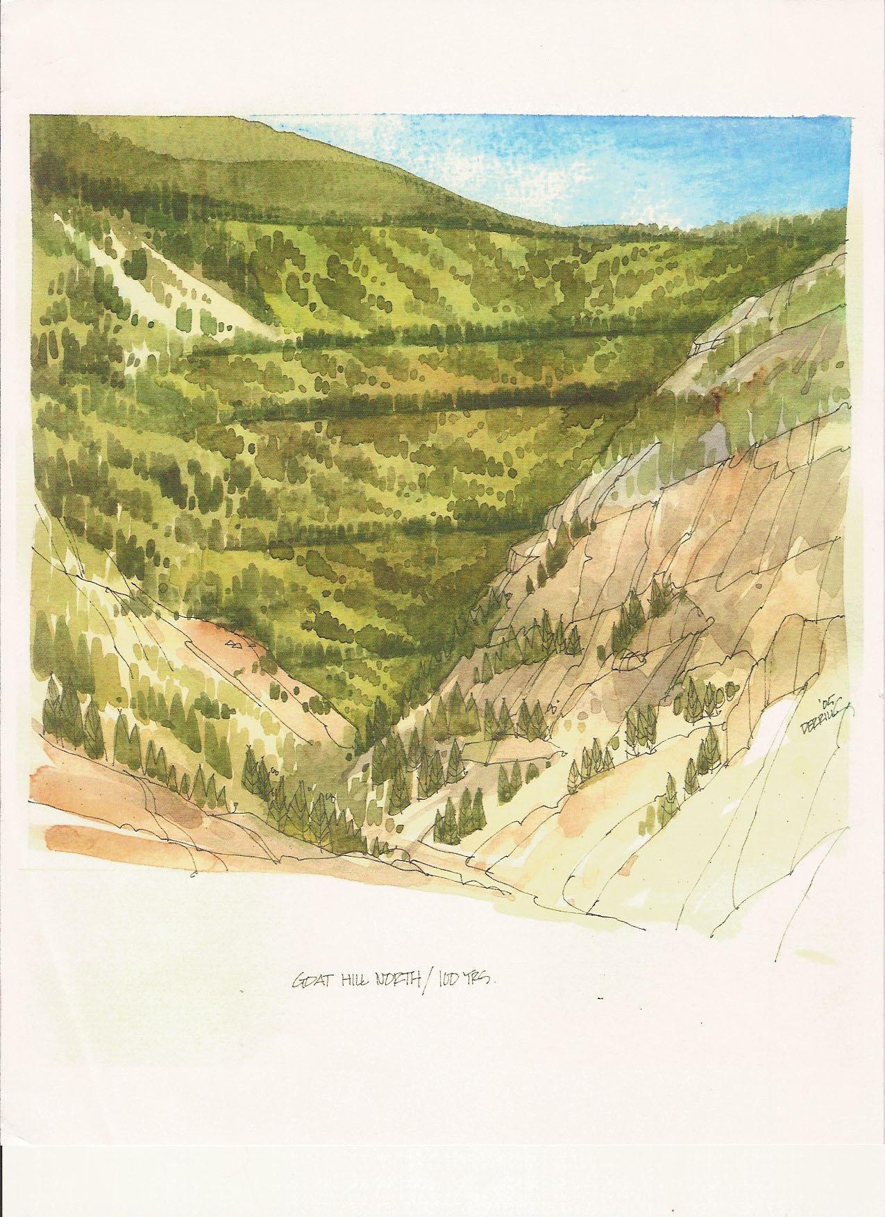 reclaimed landscape-4352649754.jpg