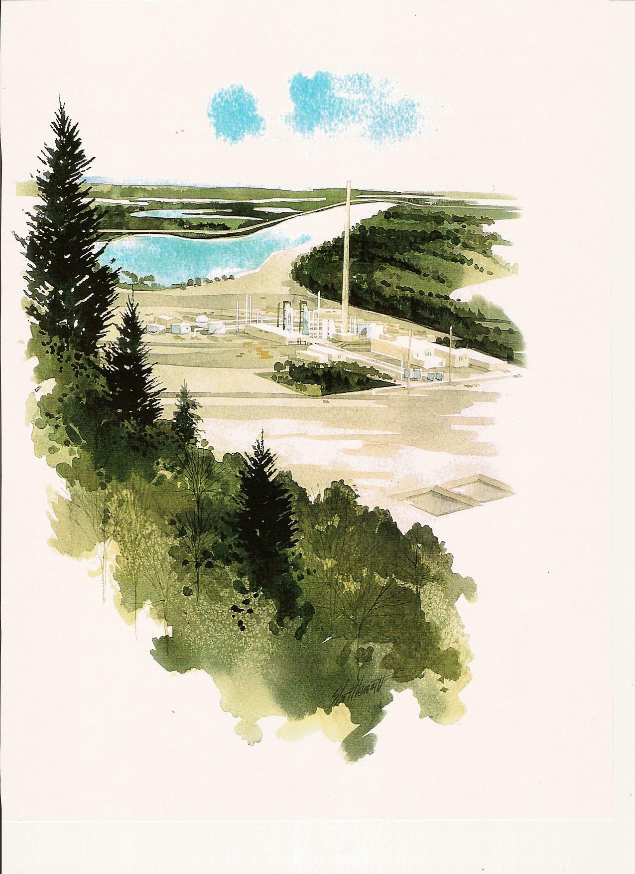 reclaimed landscape-4352650642.jpg