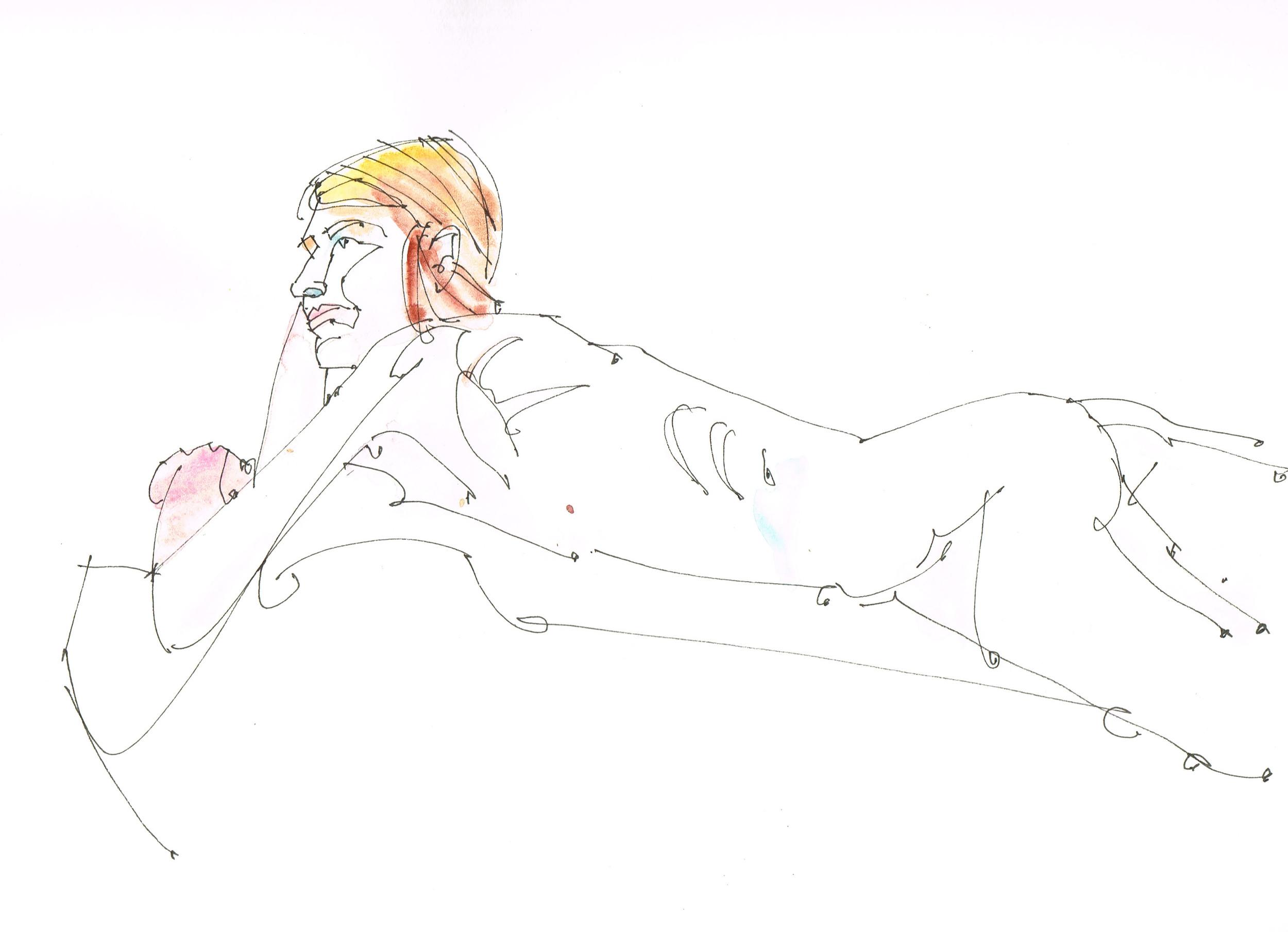 life drawing-620151005.jpg