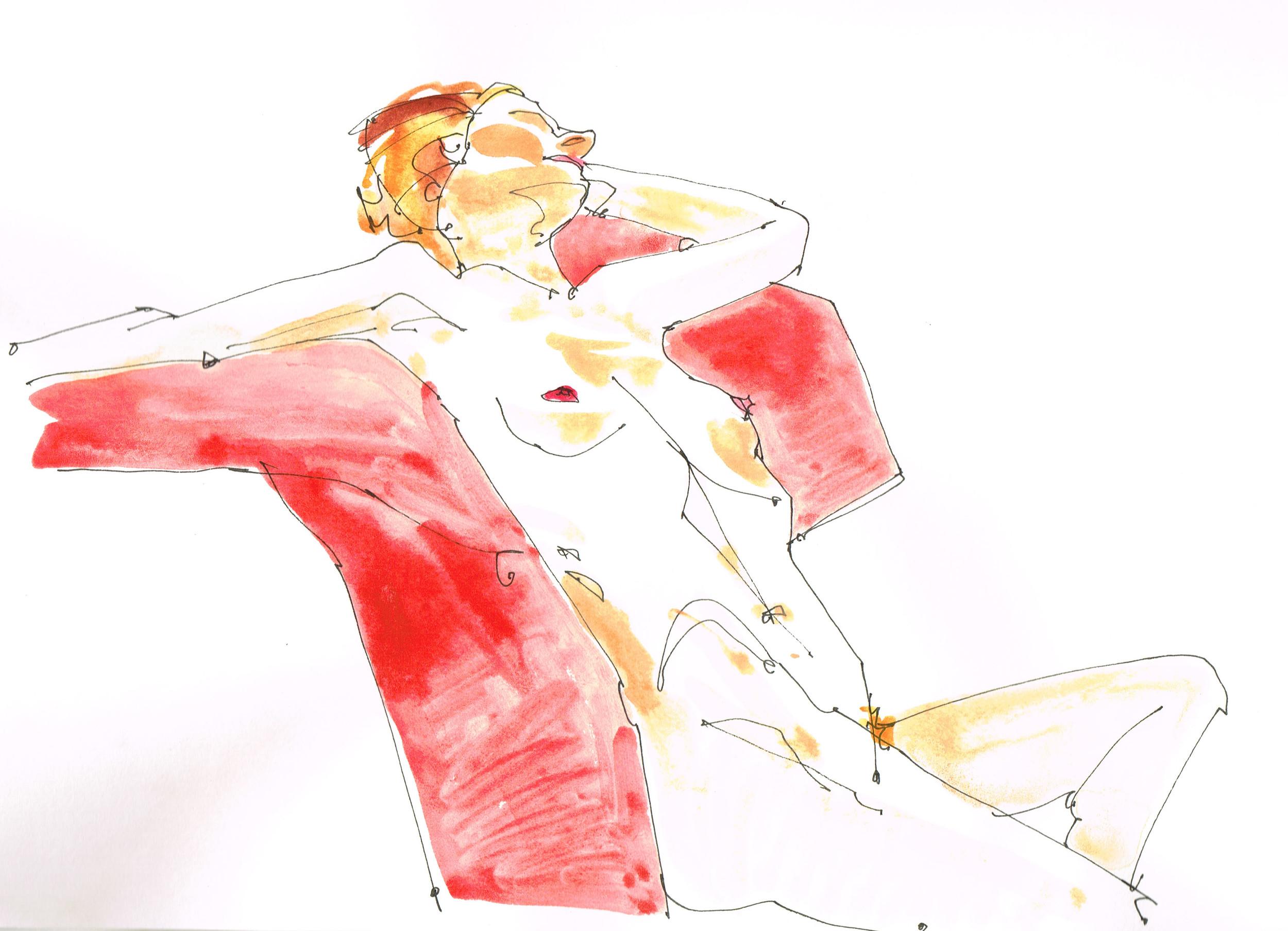 life drawing-720151005.jpg