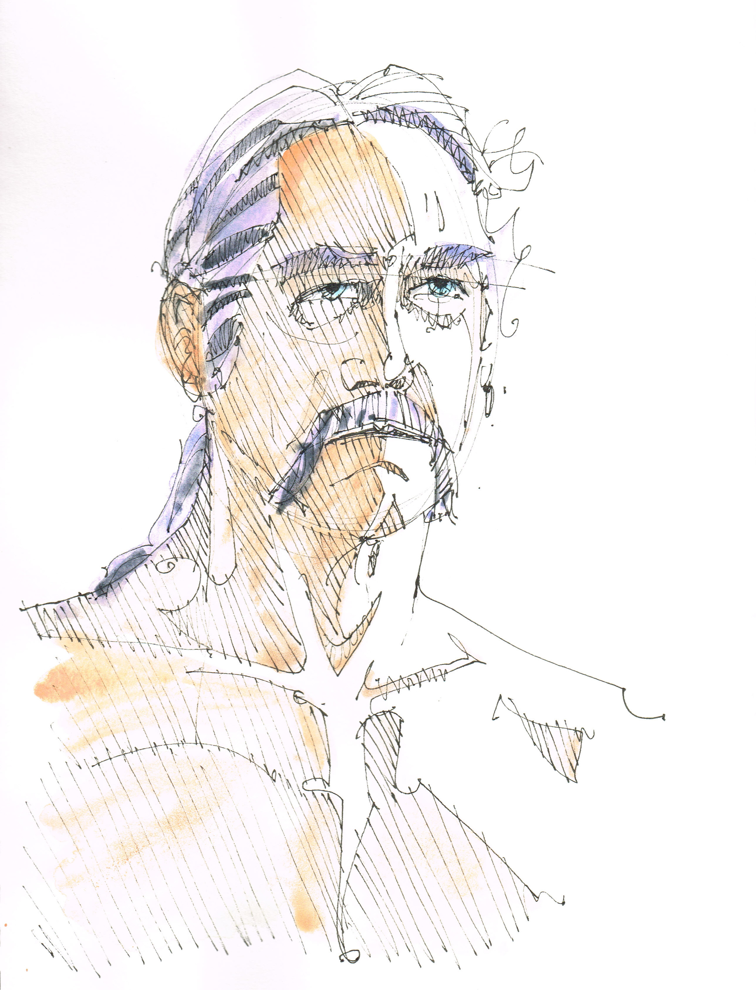 life drawing-1020151005.jpg