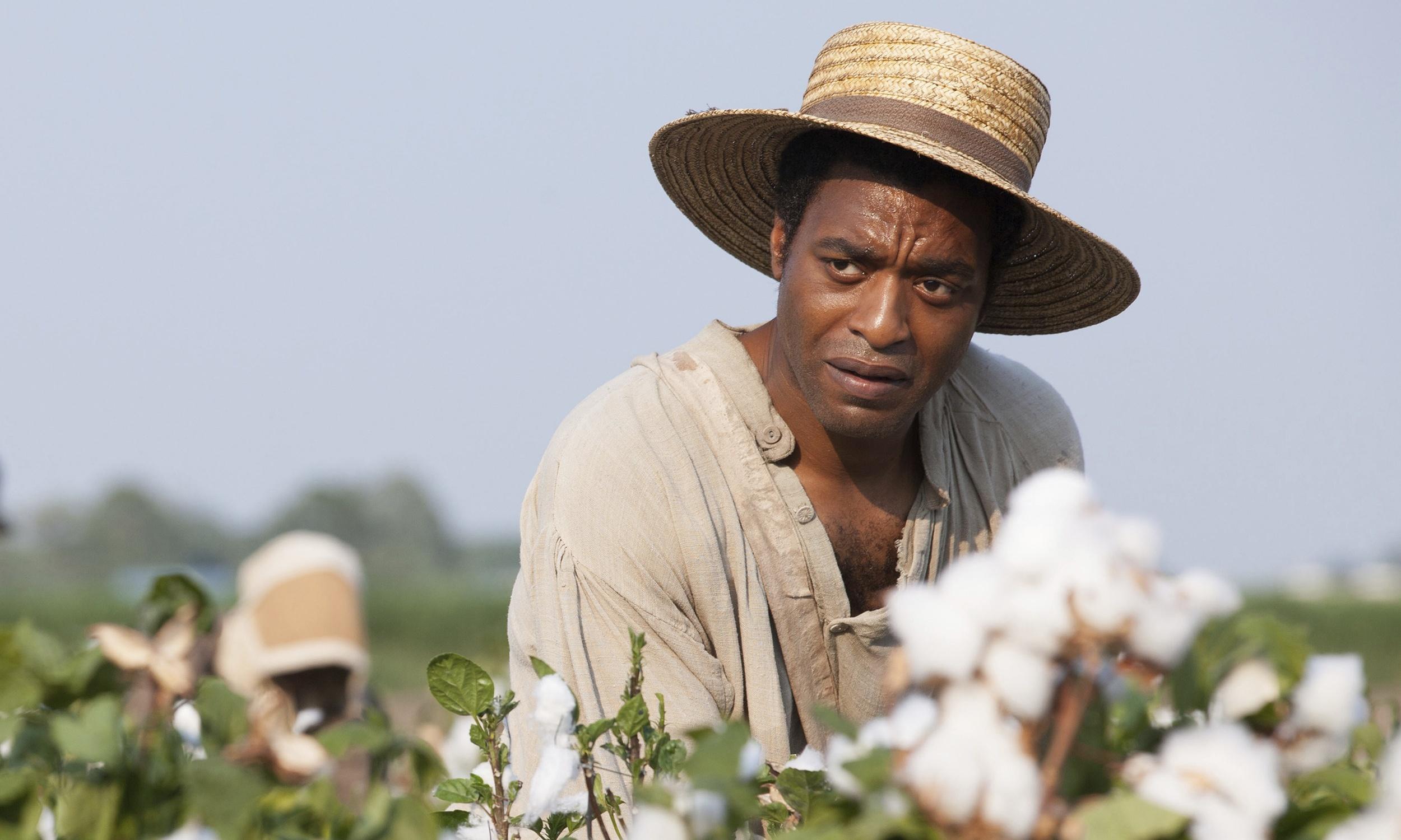 12-Years-a-Slave---2014-014.jpg