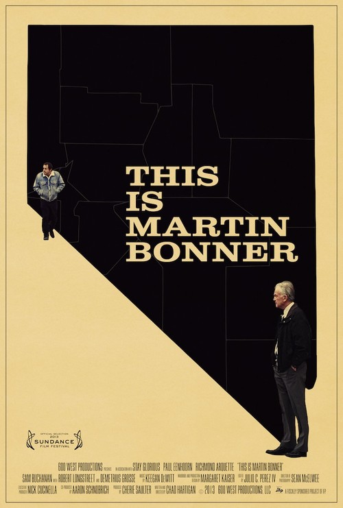 MartinBonner