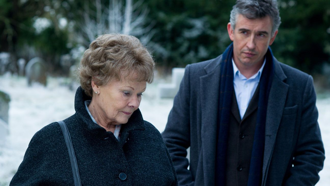 philomena-movie-still-4.jpg