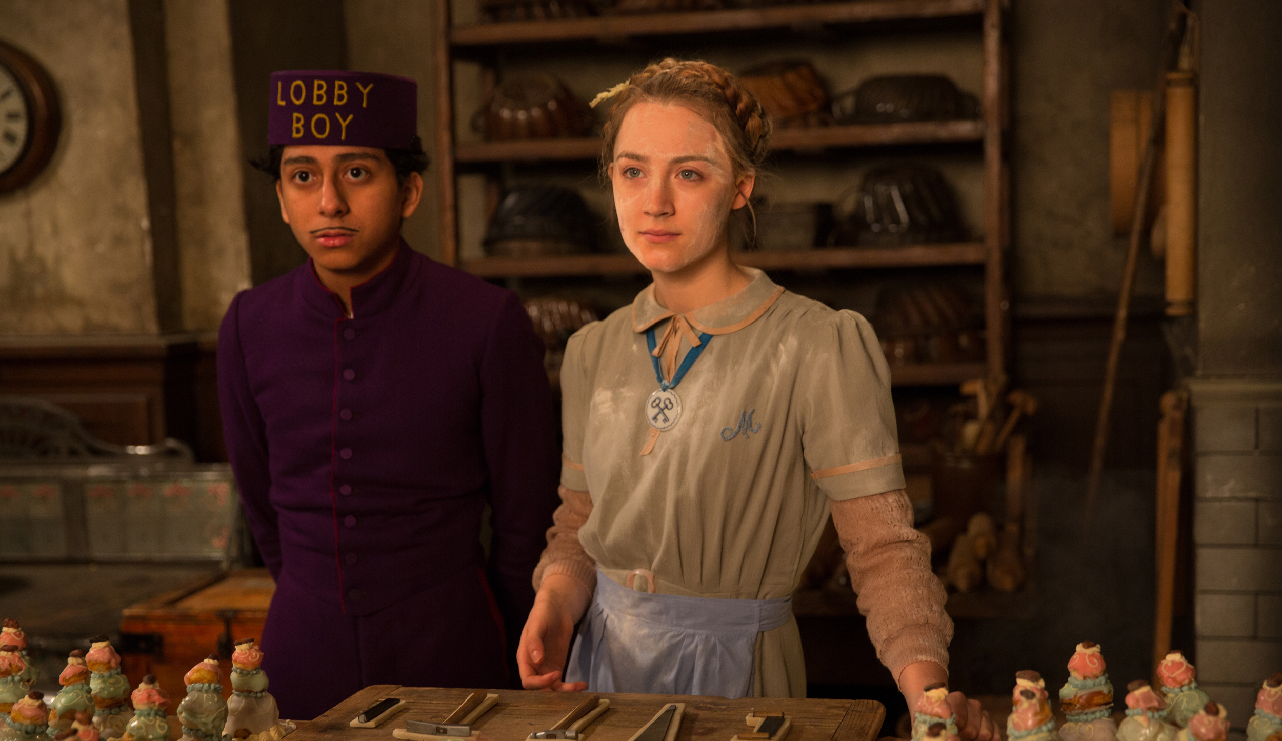 film_review_the_grand_budapest_hotel_89664785.jpg