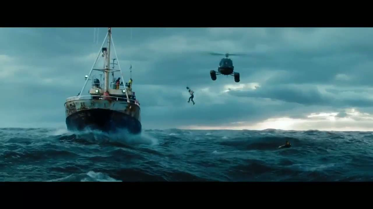 The Secret Life Of Walter Mitty 2013 A Capsule Review Why All This Music
