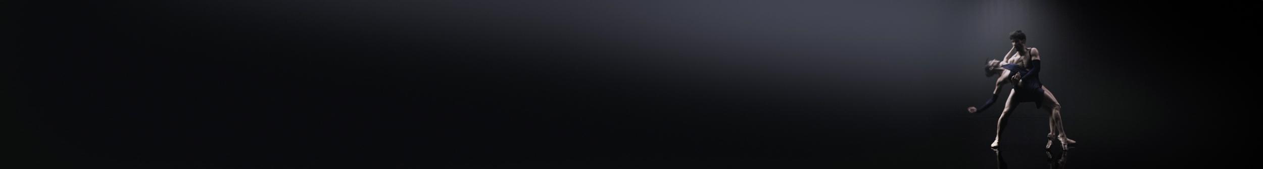 Bildschirmfoto 2014-08-17 um 14.49.23.png