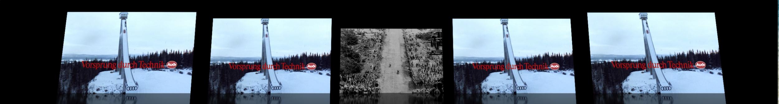 Bildschirmfoto 2014-08-17 um 14.52.58.png