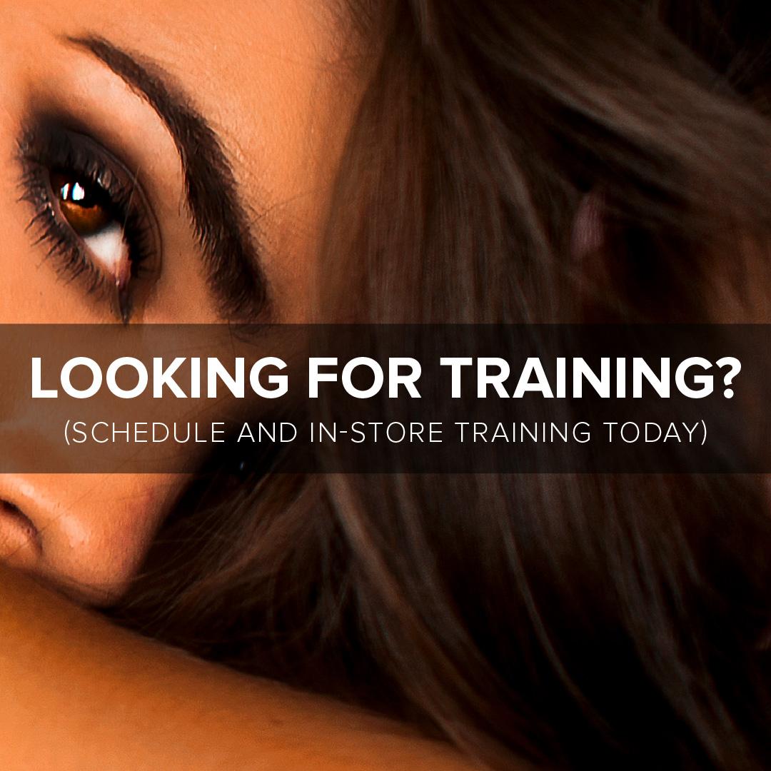 Contact Assets (DONA)_Contact Training.jpg
