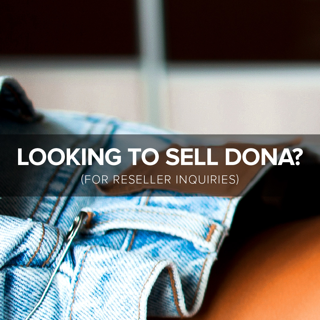 Contact Assets (DONA)_Contact Resellers.jpg