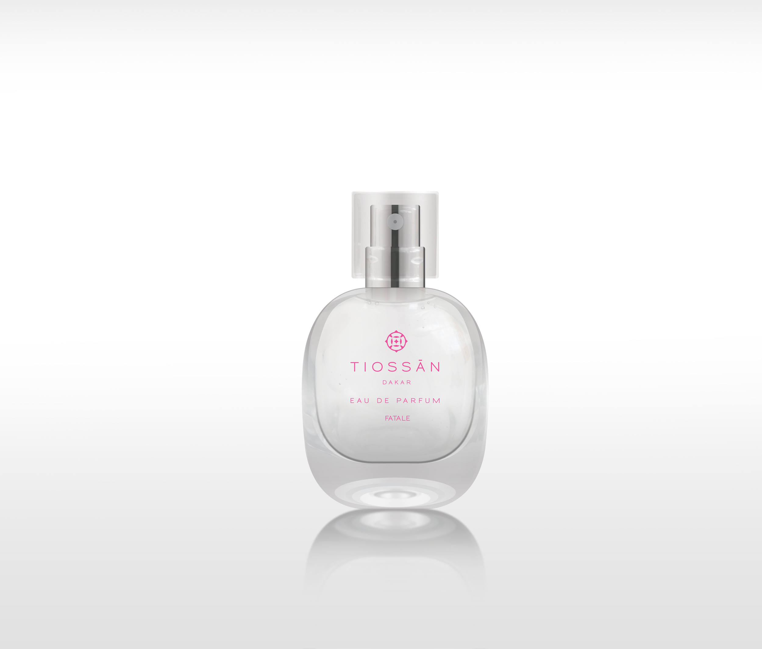 tiossan_parfume_fatale.jpg
