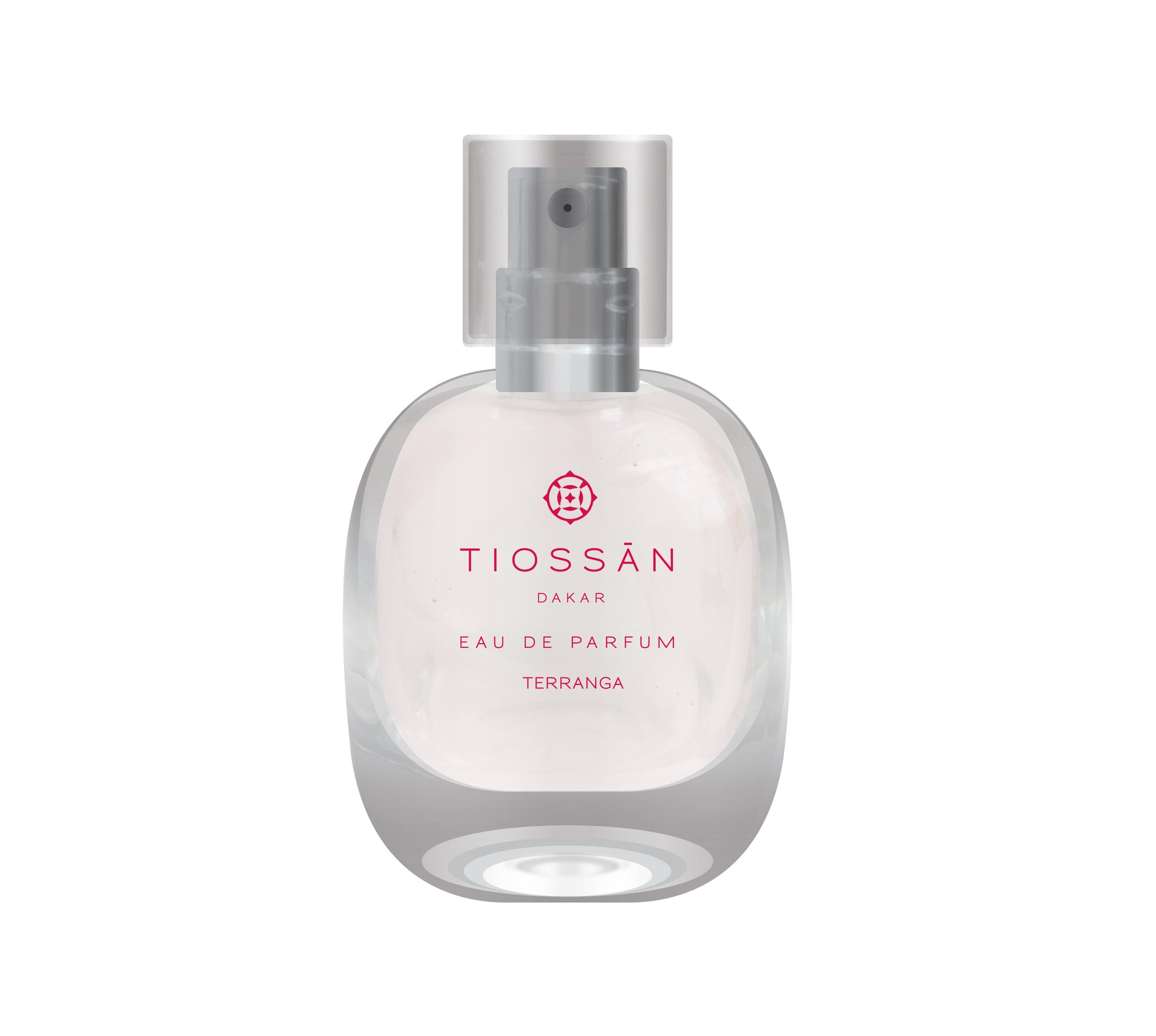 Tarranga Parfum