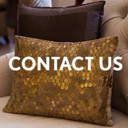 web_box_contact-us.png