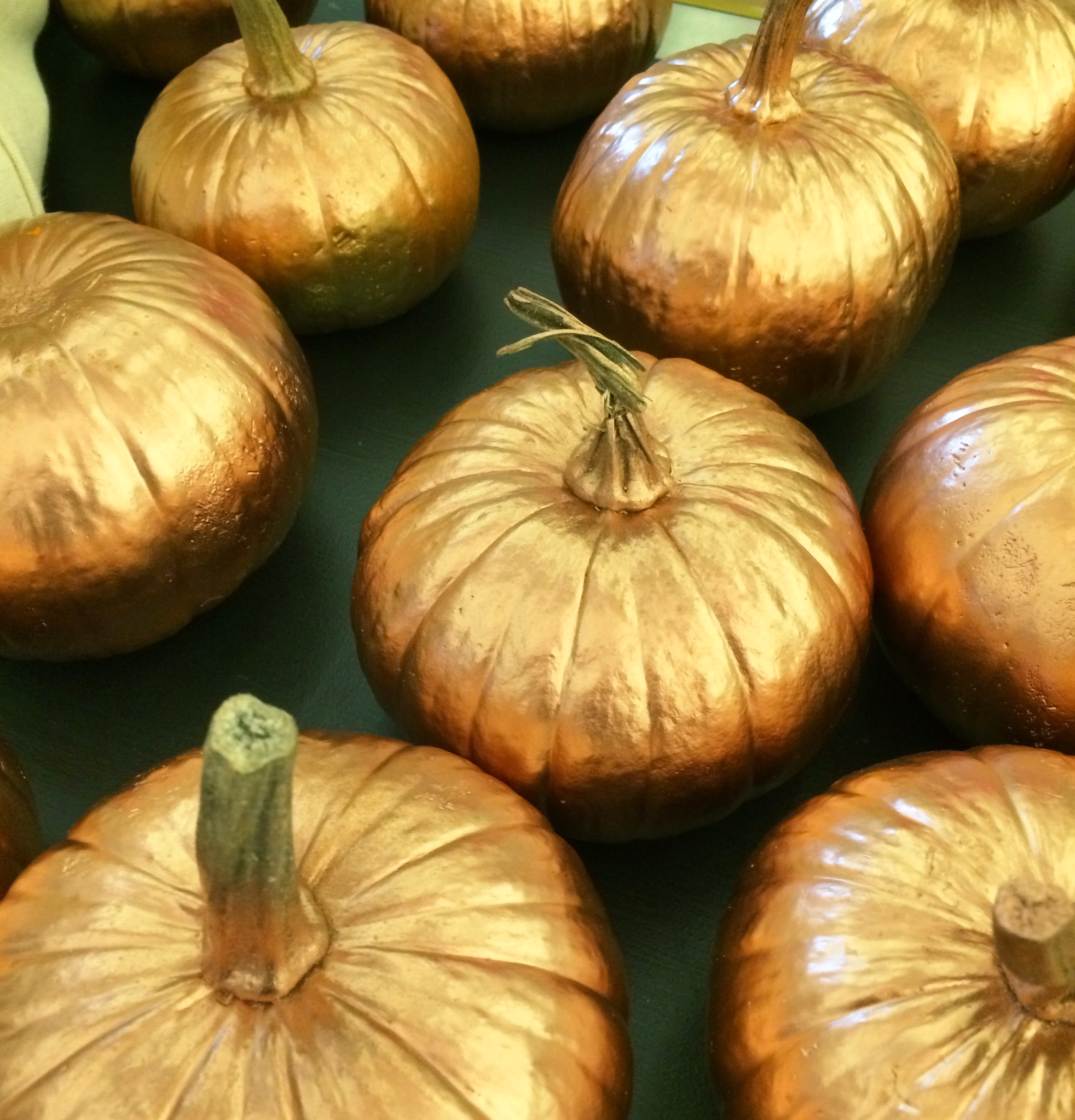 copper-pumpkins.jpg