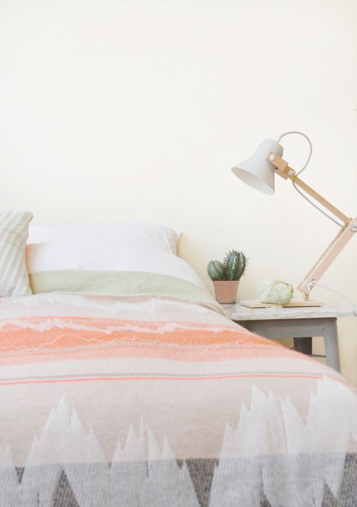 Image Source: Remodelista