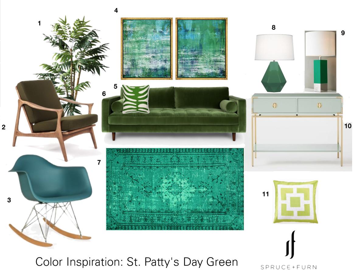 Green-Color-Inspiation.jpg