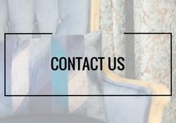 Contact Us - simple.jpg