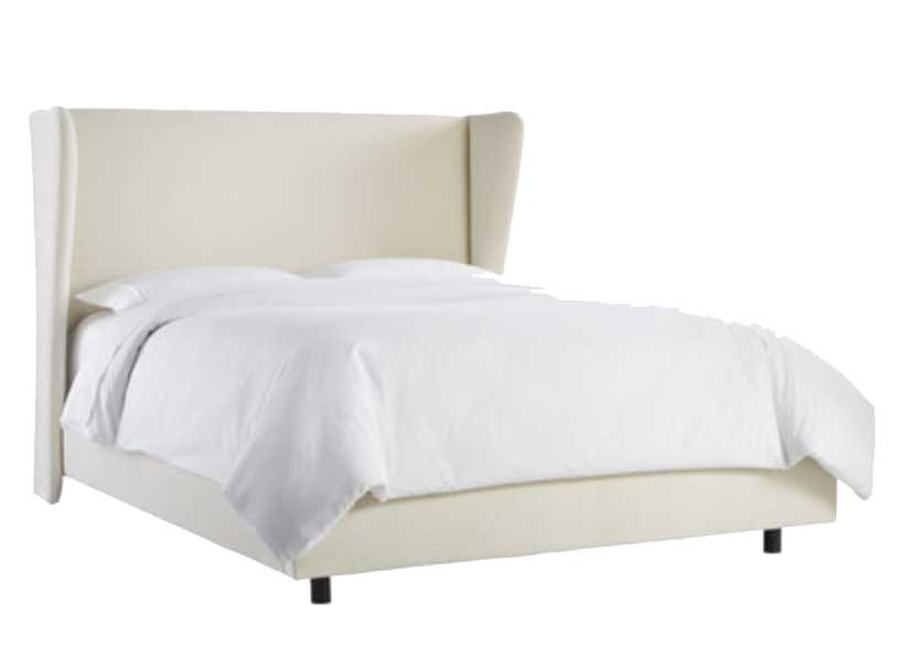 glam bed copy.jpg