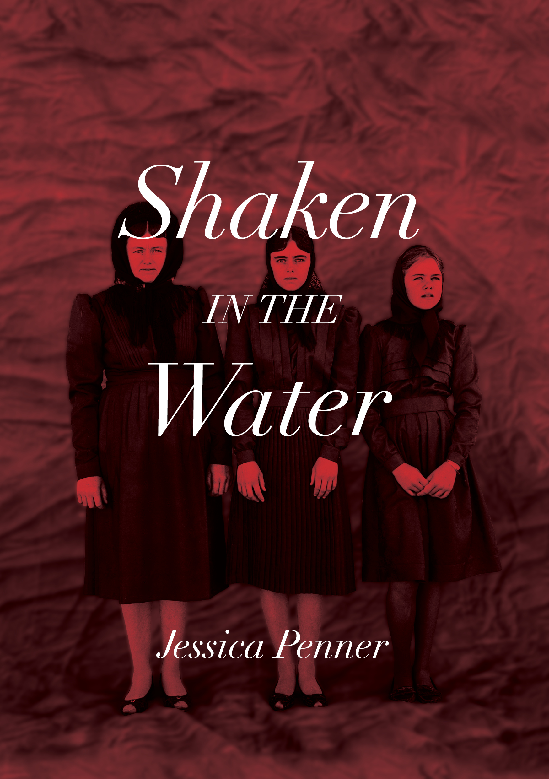 """Penner's writing style is lyrical and precise, a pleasure to read. The absence of quotation marks in dialogue and the use of both High and Low German – sometimes translated, sometimes not – help to build a sense of otherness, of a community that understands its own rules even as it chafes against them. The sense of place is very strong; I could feel the blinding sun and smell the wheat and dust of harvest."""