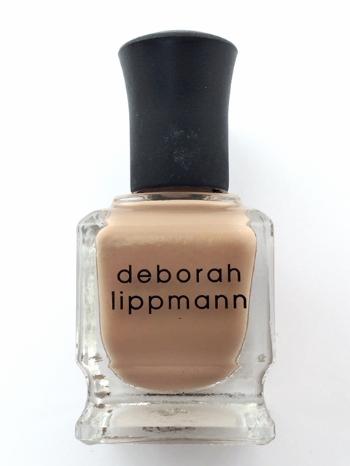 20030 Fashion, Deborah Lippmann