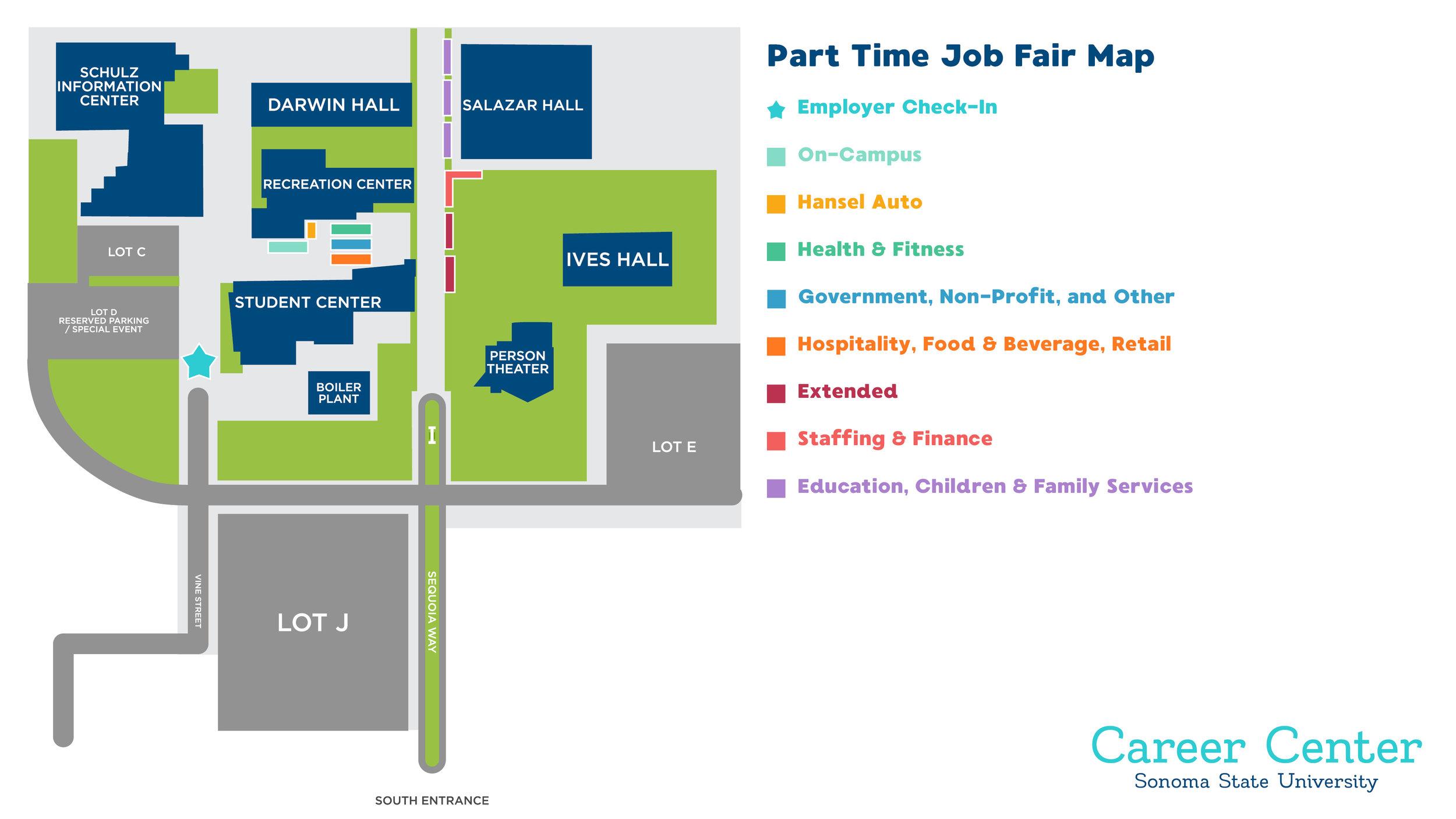 Career Center Map.jpg