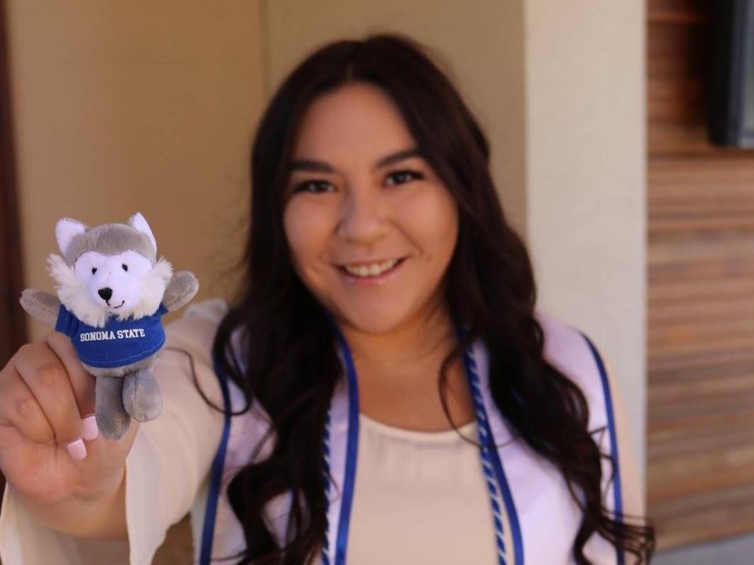 Emily+Juarez.jpg