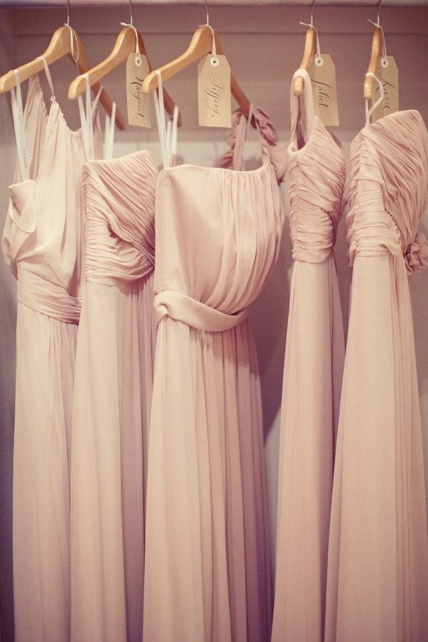 Dessy Bridesmai Dresses.jpeg