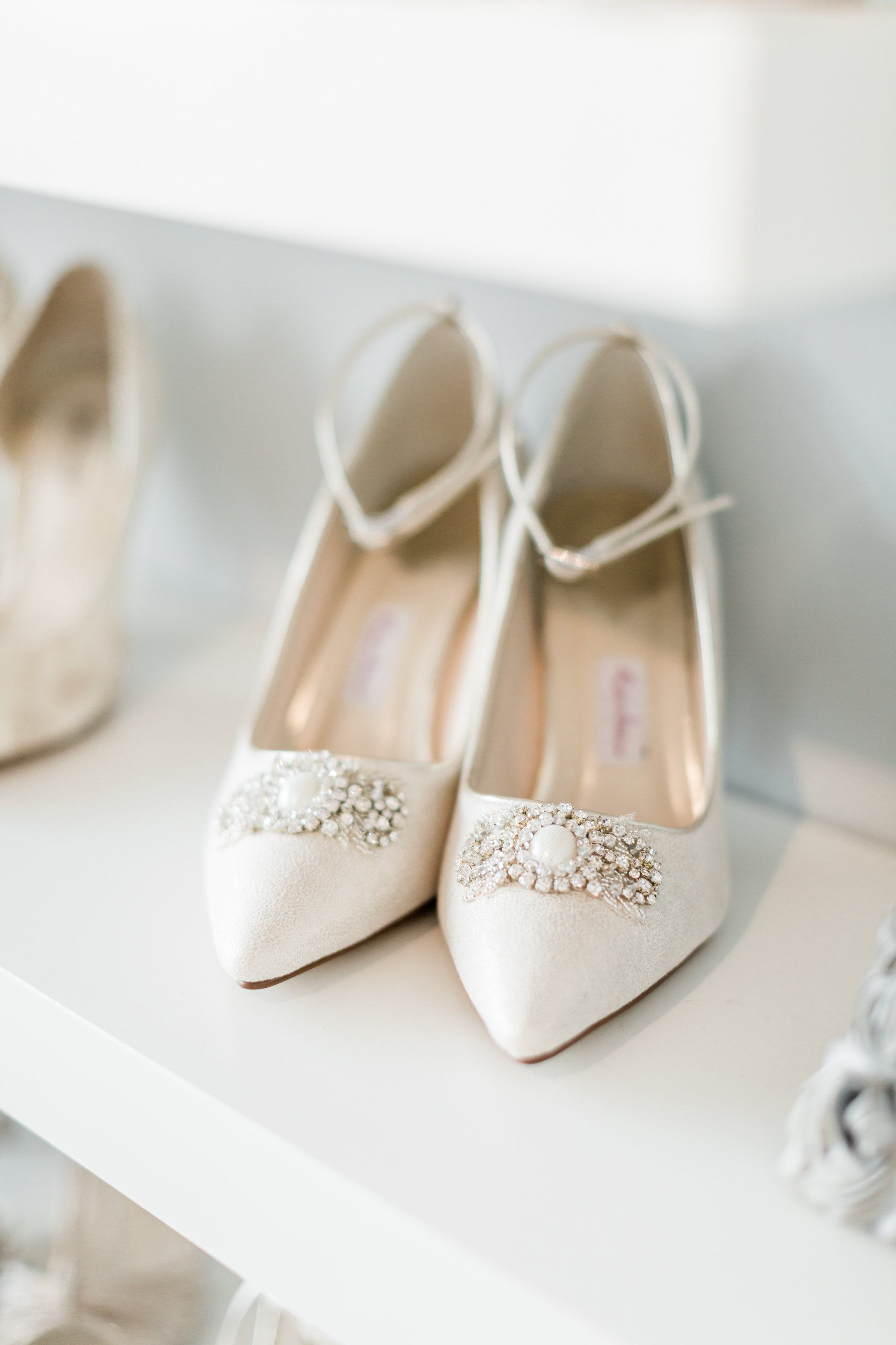 the-white-boutique-hannah-k-photography-130.jpg