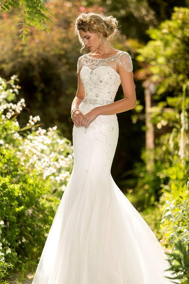 True Bride £500