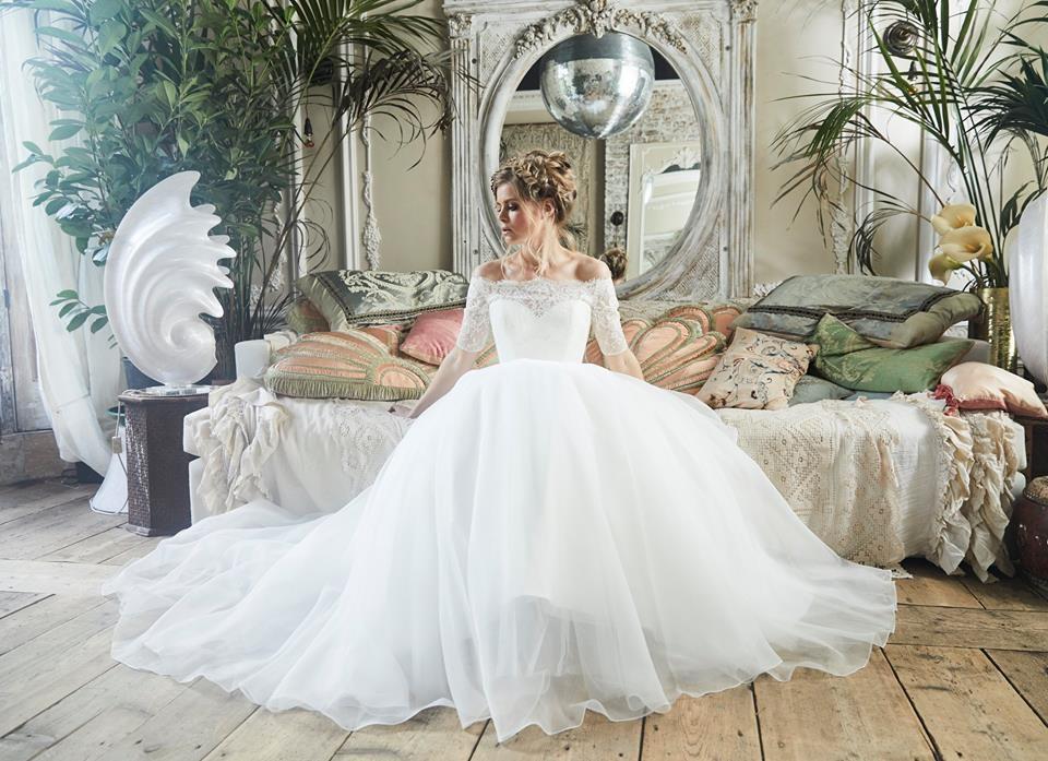Charlotte Balbier Alexandra £500 (16)