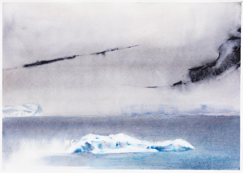 Antártica-3.jpg