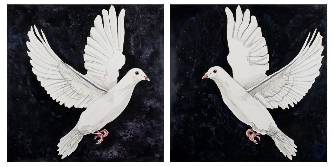 doves together.jpg