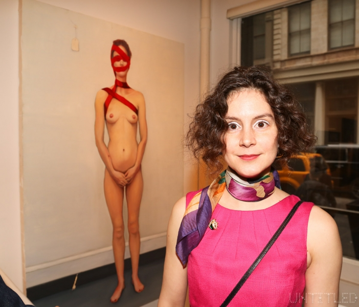 In-The-Raw-The-Female-Gaze-Of-The-Nude-THE-UNTITLE-SPACE-Exhibit-Opening-014.jpg