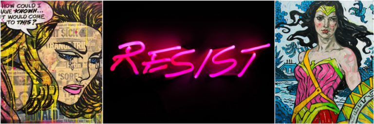 ONE-YEAR-OF-RESISTANCE-16-Cabell-Molina-Indira-Cesarine-Rebecca-Leveille-768x255.jpg