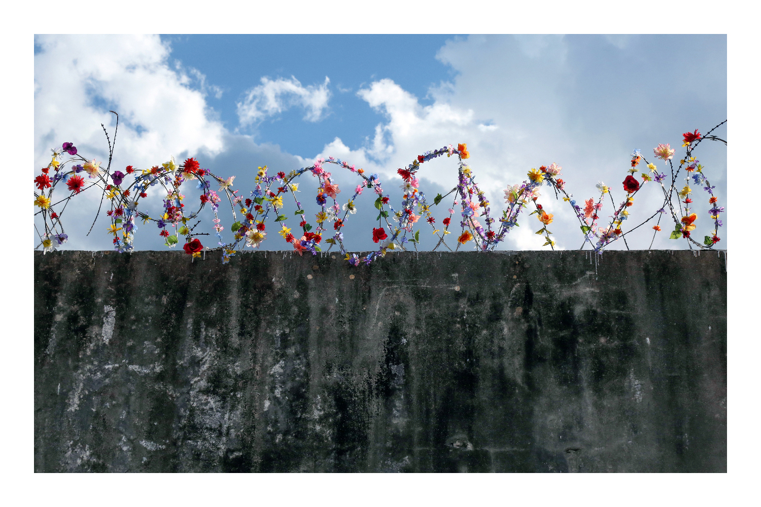 Imagine a world without borders 30x45 inch (websize) .jpg