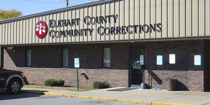 elkhart-county-community-corrections-image.jpg