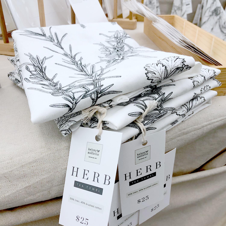 herb-tea-towel-folded-kelseynollette.jpg