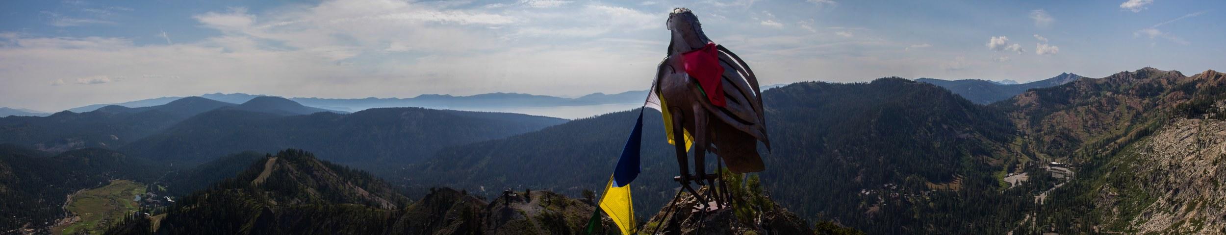 Eagle_Squaw_Alpine-21.jpg