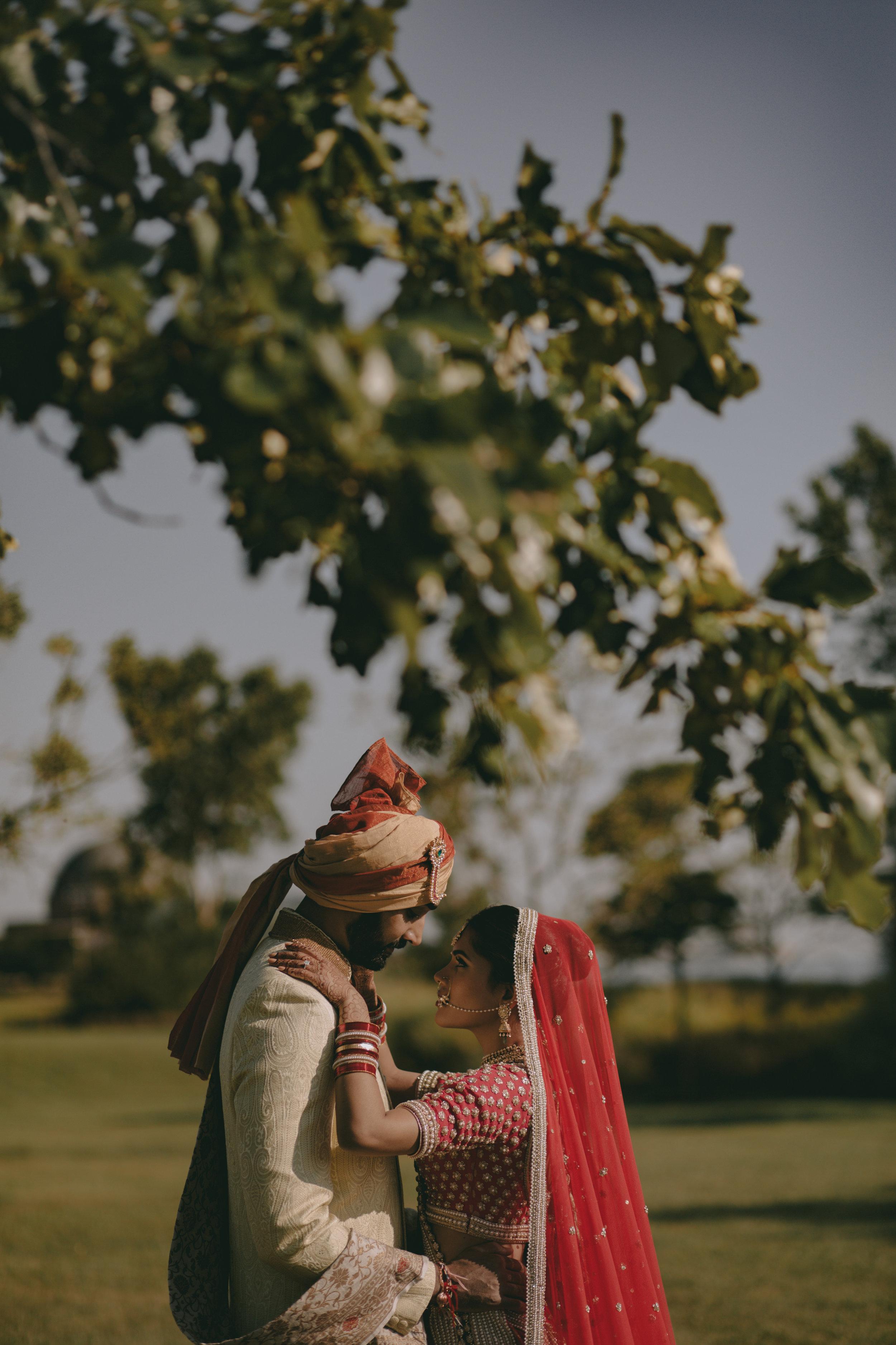 Vidhi Pratik blog 1 (1 of 1)-129.jpg