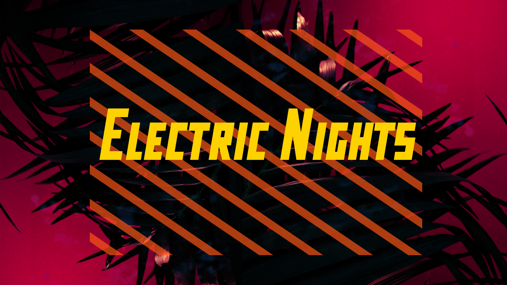 ELECTRIC NIGHTS TITLE.png