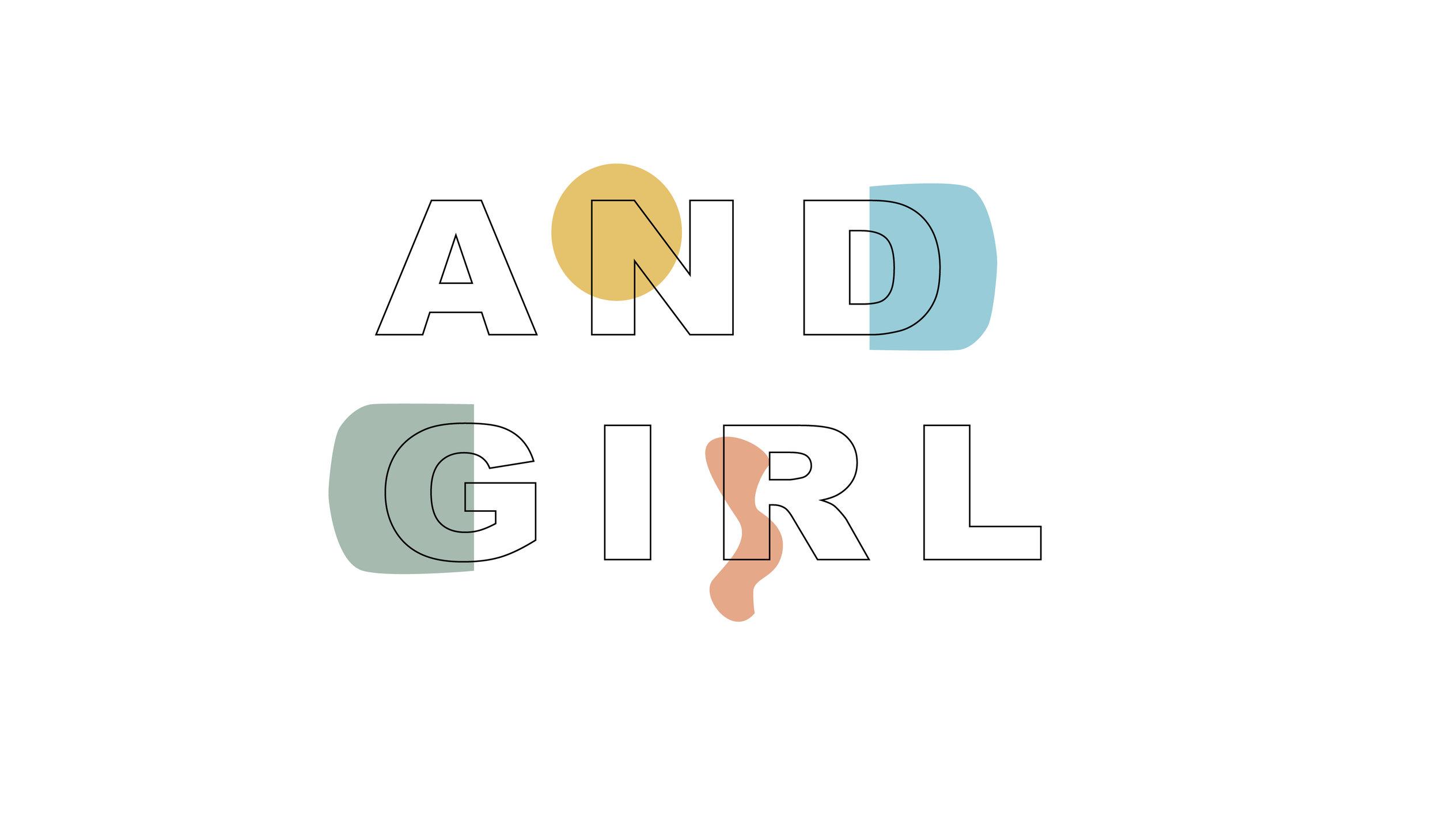 and girl logog-01.jpg