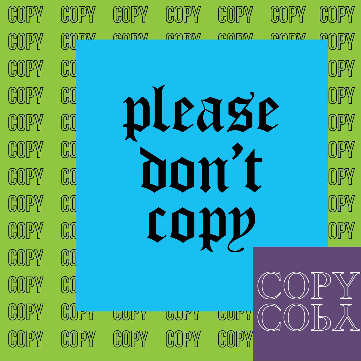 COPY COPY -04.jpg