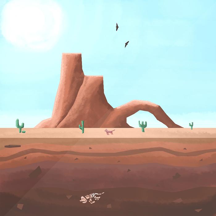 MS_Desert.jpg