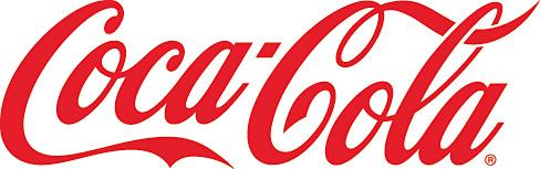 coke script.jpeg