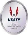 2018_Sanctioned_Event_Logo.jpg
