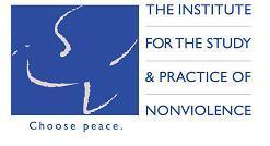 ISPN Logo.JPG