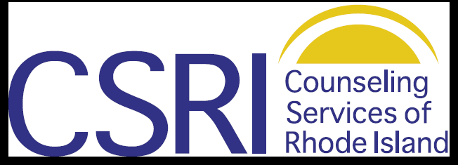 Counseling Services of RI Logo.png