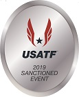 2019_USATF_Sanctioned_Event_Logo2.jpg